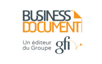 BusinessDocumentAlmanessence