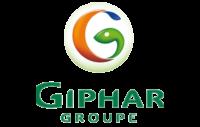 GroupeGhipharAlmanessence